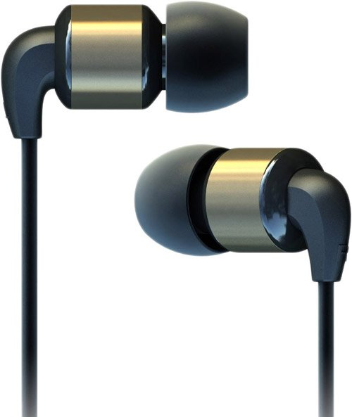 Наушники SoundMagic In-Ear PL11