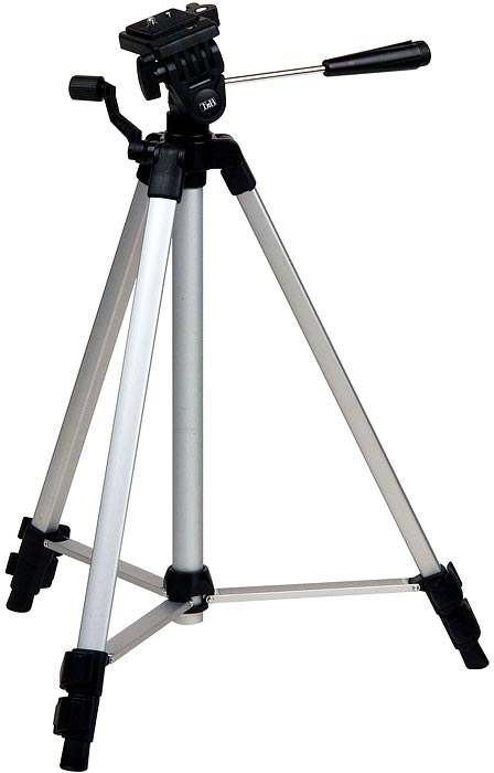 Штатив T'nB PANORAMIC tripod