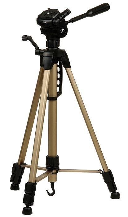 ������ T'nB PICTURE tripod