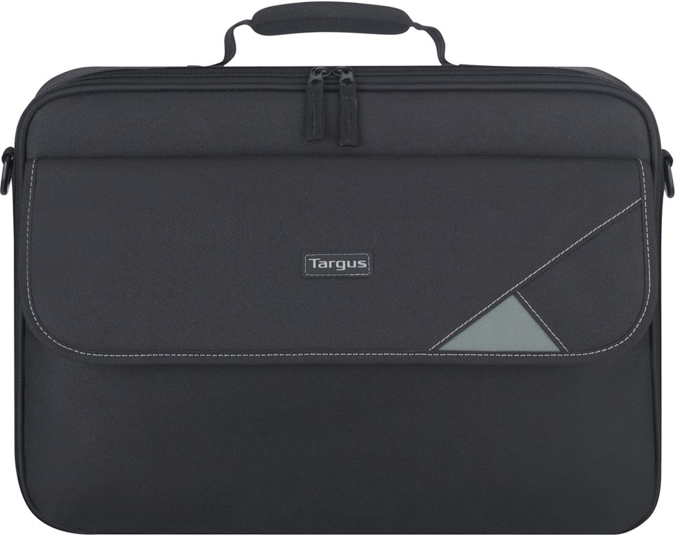 Сумка для ноутбука Targus Clamshell Laptop Case 17 - 17.3 (TBC005EU) фото