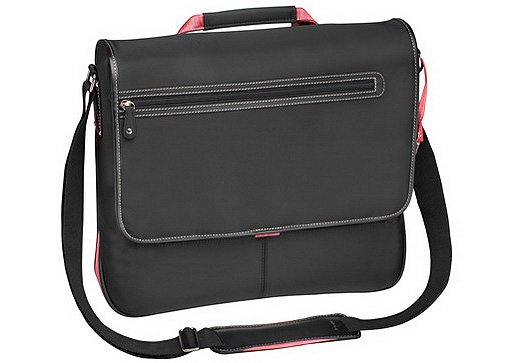 "Сумка для ноутбука Targus TLM009EU 15"" Prism Ladies Messenger"