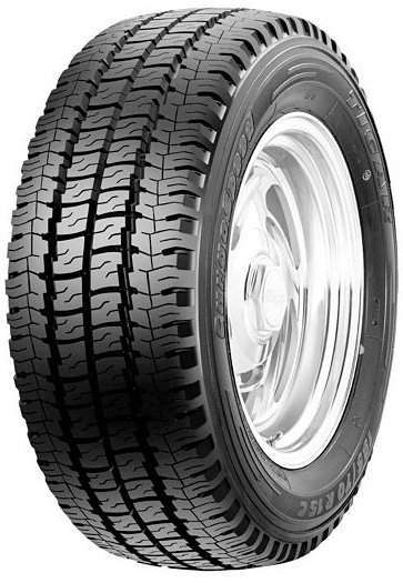 Летняя шина Taurus Light Truck 101 195/75R16C 107/105R фото
