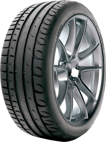 Летняя шина Taurus Ultra High Performance 235/45R17 97Y