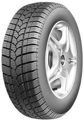 Зимняя шина Taurus Winter 601 205/55R16 91T