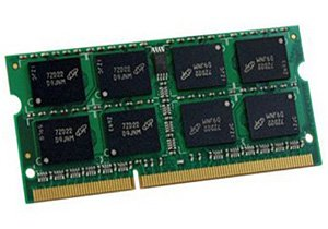 Модуль памяти Team Group TSD32048M1333C9-E DDR3 PC10600 2Gb