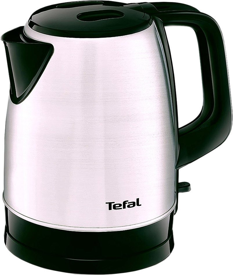 Чайник Tefal Good Value KI150