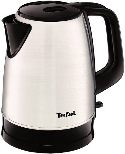 Чайник Tefal KI150D30 Good Value