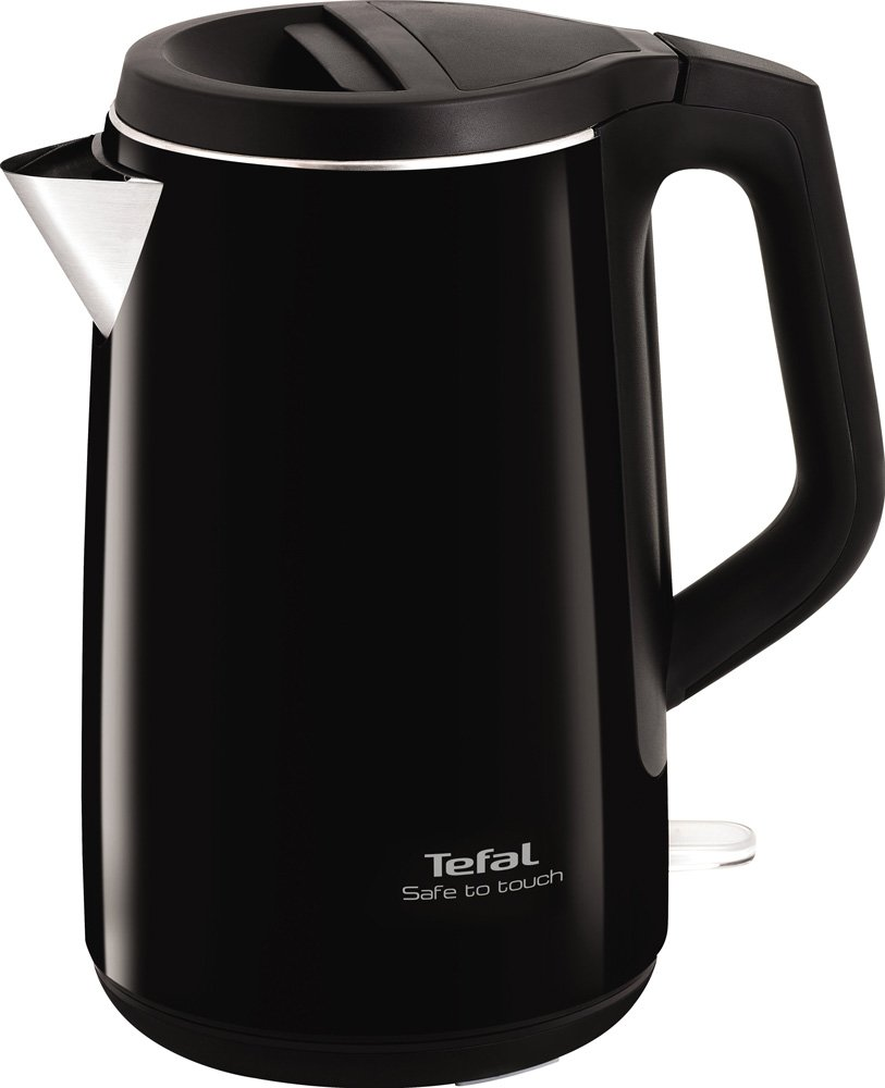 Чайник Tefal KO3708 Safe To Touch
