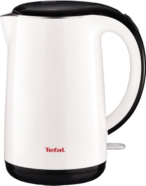 Чайник Tefal Safe to touch KO260130