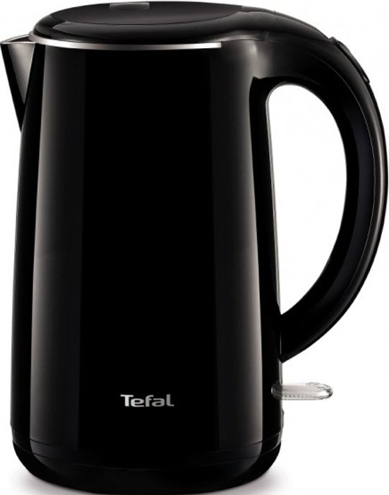 Чайник Tefal Safe to touch KO2608