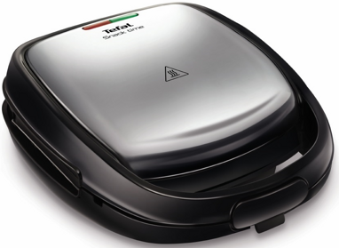 Tefal SW342 Snack Time