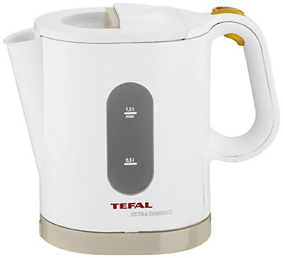 ������ Tefal Ultra Compact BE3620