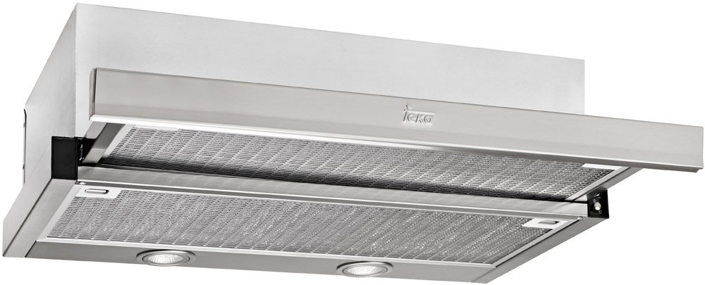 Вытяжка Teka CNL2-2002 Stainless Steel
