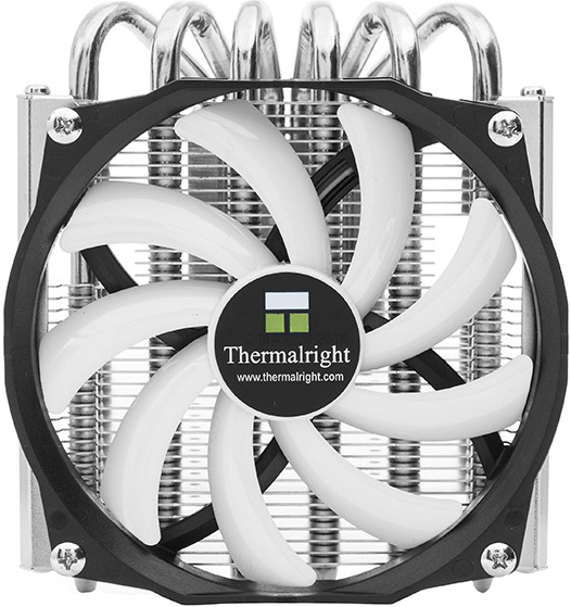Кулер для процессора Thermalright AXP-100H Muscle