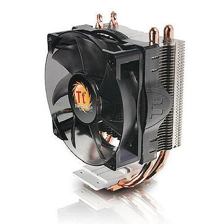 Кулер для процессора Thermaltake CL-P0552