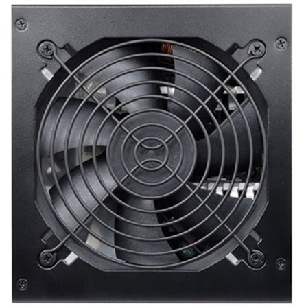 Блок питания Thermaltake Litepower 350W (LT-350P)
