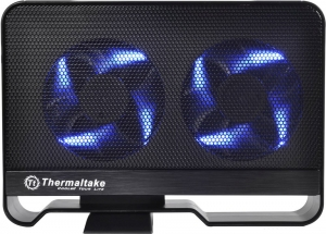 ���� ��� HDD Thermaltake Max 5G (ST0020)
