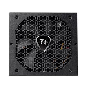 Блок питания Thermaltake SMART M850W (TRX-850MPCEU)