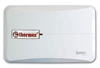 ��������������� Thermex System 600