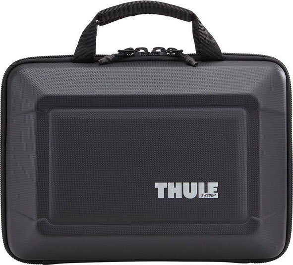 Сумка для ноутбука Thule Gauntlet 3.0 13 MacBook Attache (TGAE-2253)