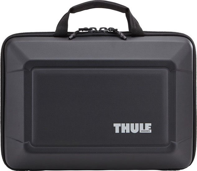 Сумка для ноутбука Thule Gauntlet 3.0 15 MacBook Attache (TGAE-2254)
