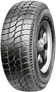 Зимняя шина Tigar CargoSpeed Winter 195/70R15C 104/102R фото
