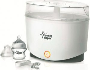 Стерилизатор Tommee tippee Closer to nature 42320091