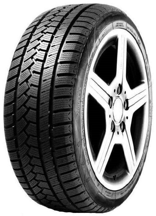 Torque Winter PCR TQ022 205/50R17 93H