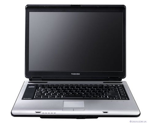 Ноутбук Toshiba Satellite A100-165