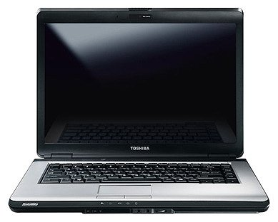 Ноутбук Toshiba Satellite L300-1BB