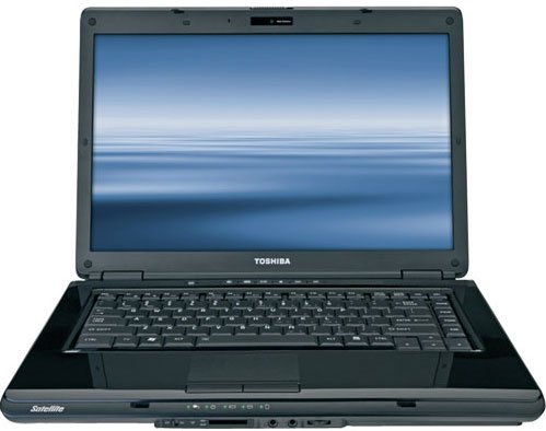 ������� Toshiba Satellite L355-S7835