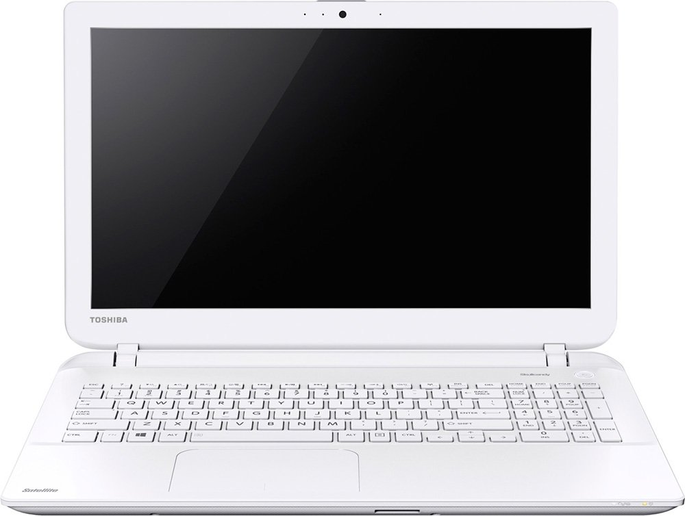 Ноутбук Toshiba Satellite L50-B-115