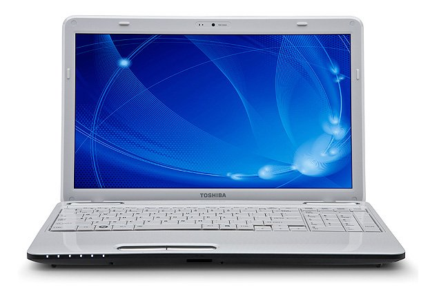 ������� Toshiba Satellite L655-19D