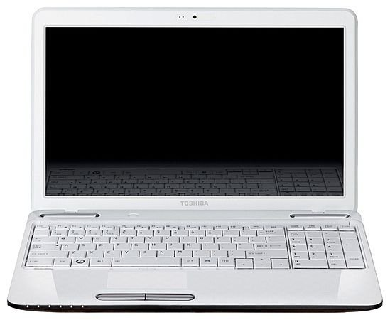 ������� Toshiba Satellite L755-1FK