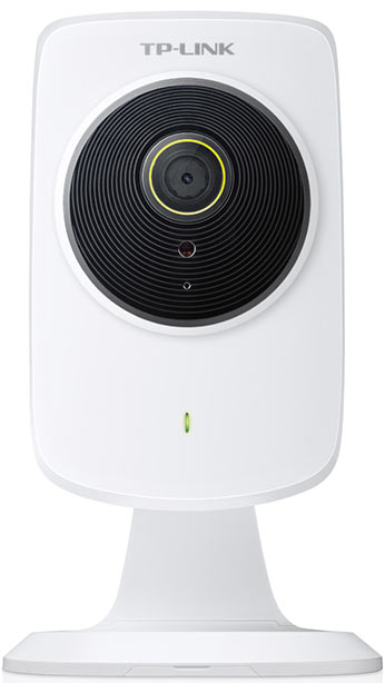 IP-камера TP-Link NC250