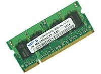 Модуль памяти Transcend SODIMM DDR3 PC6400 2Gb