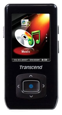 Flash - ����� Transcend T.sonic 850 4Gb