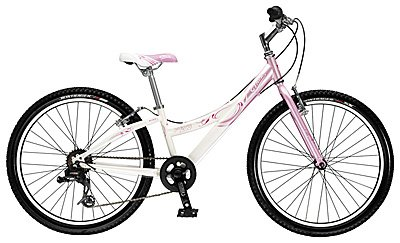 ��������� Trek MT 200 Girls (2009)