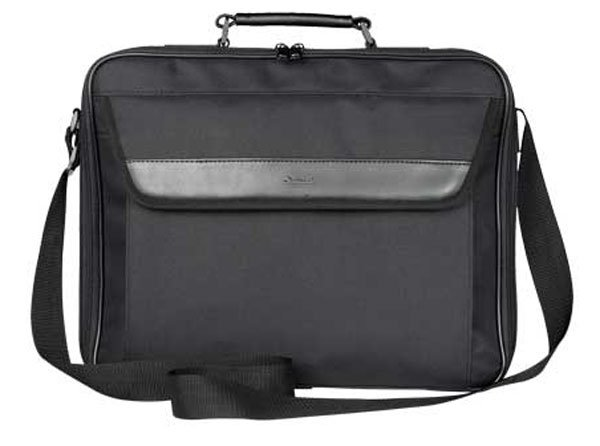 Сумка для ноутбука Trust Notebook Carry Bag Classic BG-3680Cp (15649)