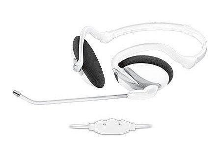 ��������� Trust Portable Headset for Netbook
