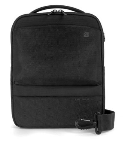 Сумка для нетбука Tucano Dritta Vertical Slim Bag 10 (BDRV)