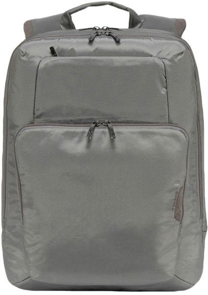 ������ ��� �������� Tucano Expanded Work_Out Backpack 17 (BEWOBK17-G)