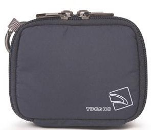 ����� ��� ���������� Tucano Youngster Digital Bag