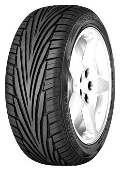 Летняя шина Uniroyal RainSport 2 225/45R17 94Y