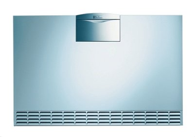Газовый котел Vaillant atmoCRAFT VK INT 854/9 фото