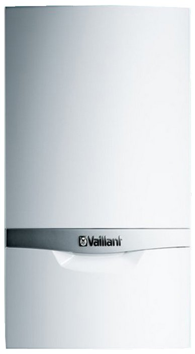 Газовый котел Vaillant atmoTEC plus VUW 240/5-5 фото