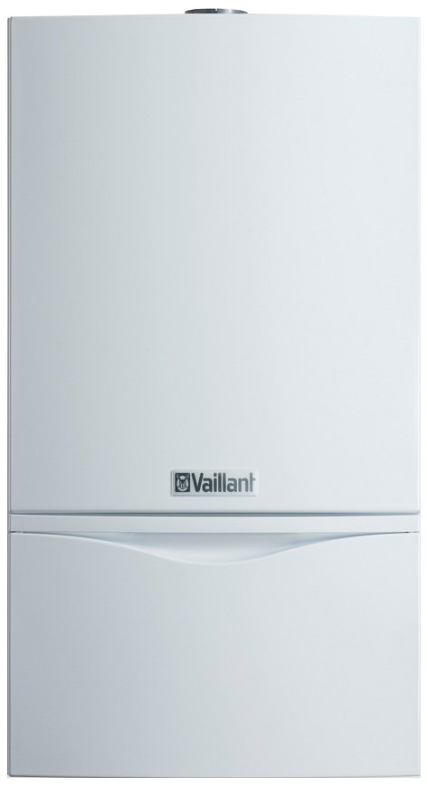 Газовый котел Vaillant turboTEC plus VU INT 322/3-5 фото