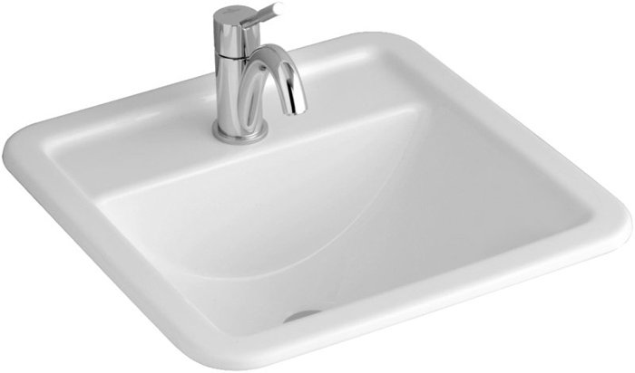 Умывальник Villeroy & Boch Loop & Friends 5156 40
