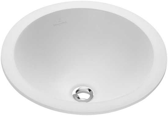 Умывальник Villeroy & Boch Loop & Friends 6140 34
