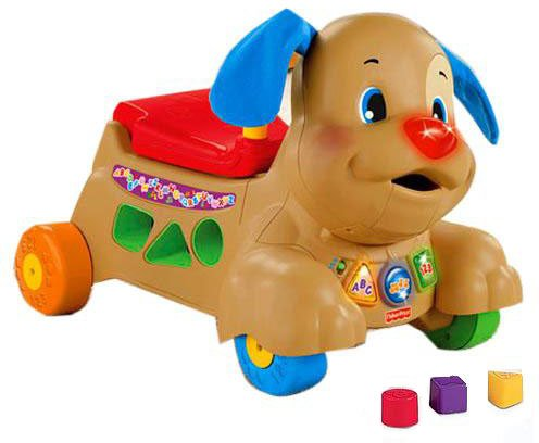 ������� Fisher-Price Y3490
